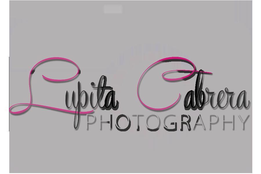 Lupita Cabrera Photography